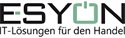 Esyon GmbH - Developer of the Perfion-2-OXID eCommerce Connector