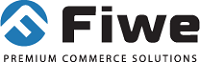 Fiwe Systems & Consulting AB
