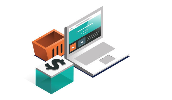 E-commerce becomes simpler with a PIM system