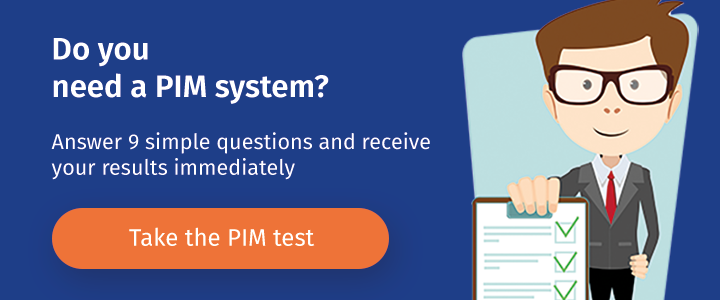 Do you need a PIM system?